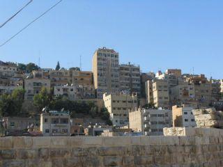 شقق للايجار عمان