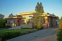 بيوت للبيع في ناعور