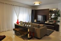 Al Madinah apartments for rent