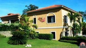 Villa for Sale Madaba
