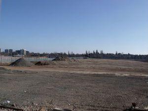 Wadi Al Seer Land for sale