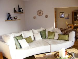 Rent apartment in Dahiet Al Rasheed