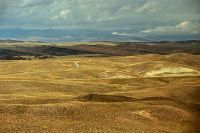 قطعة ارض في وادي السير