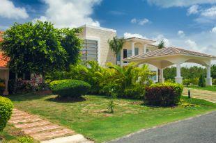 بيوت مستقلة للبيع في عمان