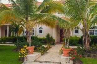 بيوت للبيع في عمان مع الصور